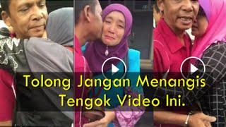 Tolong Jangan Menangis Menonton Video Ini!