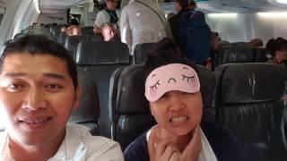 Cambodia trip part 25