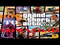 {hindi} How To Download Gta 5 On Android
