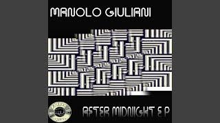 After Midnight (Original Mix)