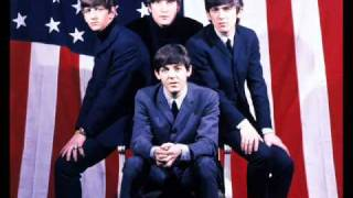 The Beatles - Got To Get You Into My Life