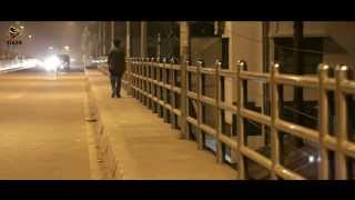 Abedon | Official Video | Sonar Horin