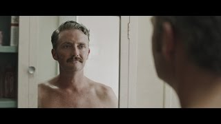 HOUNDS OF LOVE | Trailer 2 | Stephen Curry, Emma Booth, Ashleigh Cummings