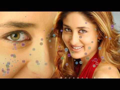 Xxx Mp4 Kareena Kapoor X 3gp Sex