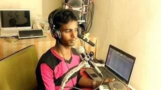 bangla folk song ador koria low kole/ billal sarkar