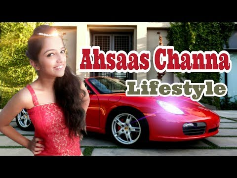 Xxx Mp4 Ahsaas Channa Lifesyle Family Age House Career Films Serials Facebook Instagram Biography And More 3gp Sex