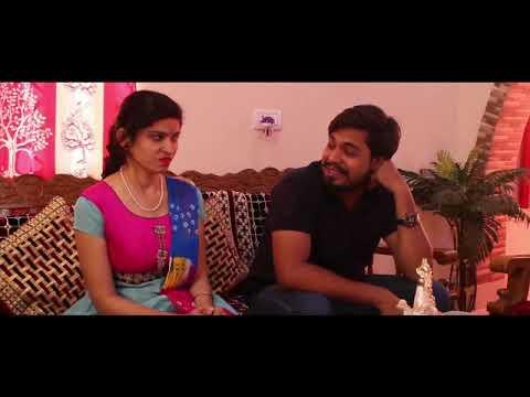 Xxx Mp4 Desi Bhabhi Aur Daver Sex Viral Video Sex 3gp Sex