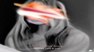 Marlaja Virta ono 03 I Want You Alice version Electronic Techno