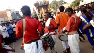 Shanthalingappa navra chittimela thanda