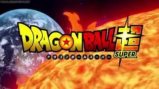 Dragon ball super ep 1