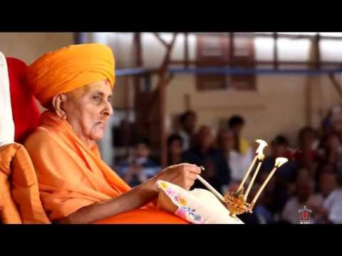 Mandire Padharo Piya