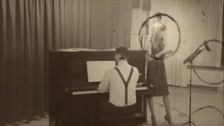 Non guardar le stelle - Lieta Naccari e Matteo Gobbo Trioli - Musica in Frac