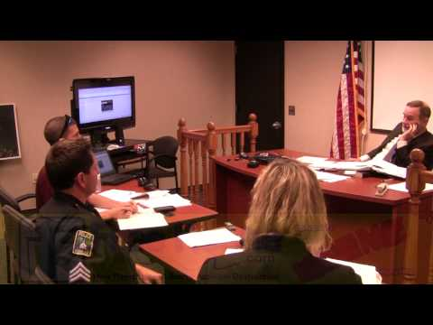 Ian s DMV Hearing Regarding Residency and Suspending Driving Privileges 2013 07 28