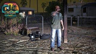 GTA 5 Roleplay - OCRP 2 - Neighbors Return