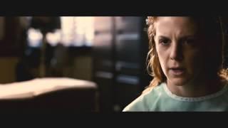 The last exorcism : Liberaci dal male - Trailer Italiano