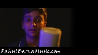 kishore kumar romantic song | Rahul Barna Live