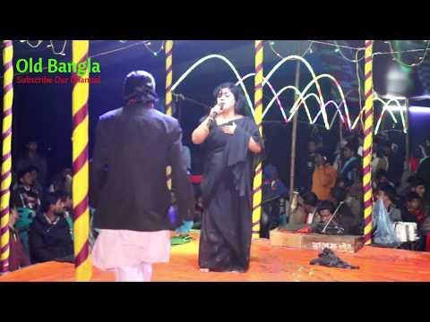Xxx Mp4 রাহেলার বনবাস ঐতিহাসিক ঝুমুর যাত্রাপালা নাটক পর্ব ৬ Rahelar Bonobash Jatra Natok Jatra 3gp Sex