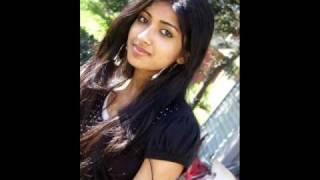 best of hindi song nayan barua pomra rangunia chittagong,