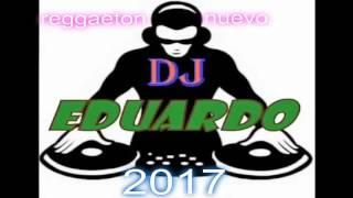Ponte Como El Conejito   Yustin NR Ft  R15 Caracas De Noche mashup Mix   Yustin NR feat R15 2017