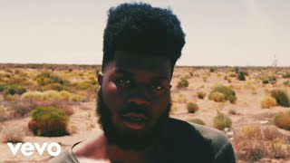 Khalid - Location (Official Video)