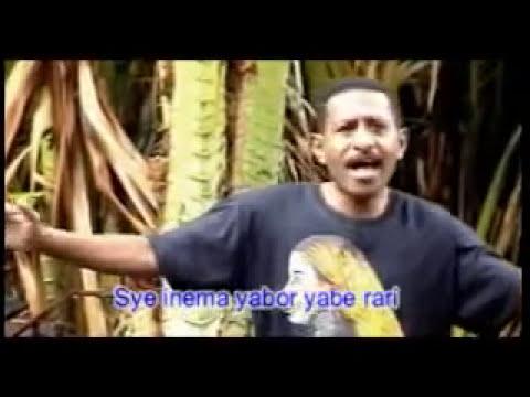 Xxx Mp4 Wem Meosido Awin Kamam Bahasa BIAK Papua 3gp Sex
