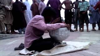 A amar Guru dokkhina By Rajshahi Kishore Kumar Ondho Rajib