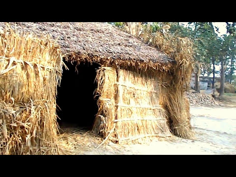 New Hd Video  Malipur , Uttar Pardesh   Beautiful Indian village   Bhiswa Chitoona ,Ravi Tiwari®RSTP