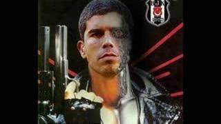 Beşiktaşım benim....