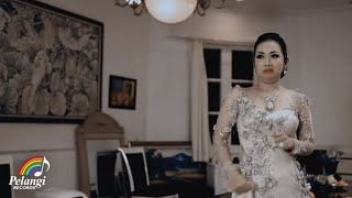 Soimah - Pelet Cinta (Official Music Video)
