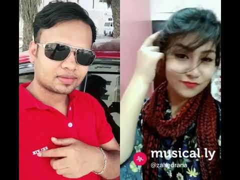 Bangla song tore jamai