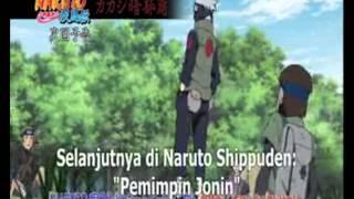 naruto shippuden episode 360 bahasa indonesia