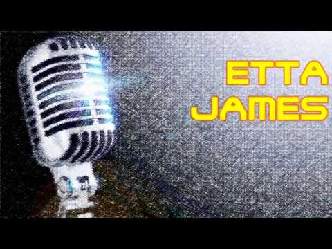Download Etta James - A Sunday Kind Of Love