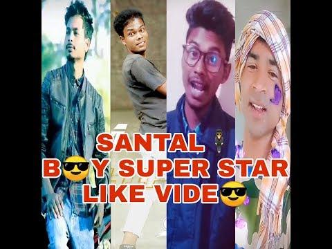 Xxx Mp4 Santal Boy Super Star Like Video Santali Like Video Santali Musically Vigo Video Like Star Video 3gp Sex