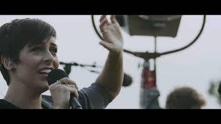 Ever Be (LIVE) - Kalley Heiligenthal | We Will Not Be Shaken