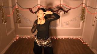 Dance on Super Girl From China video Song   Kanika Kapoor Feat Sunny Leone Mika Sing