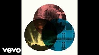 Paradis - Le Bal Des Oubliés (Audio)