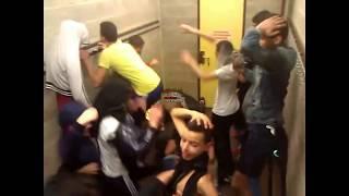 Harlem Shake Shab Bauul's