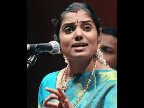 Xxx Mp4 Pancha NadIsha PAhimAm Purnachandrika Patnam Subramanya Iyer 3gp Sex
