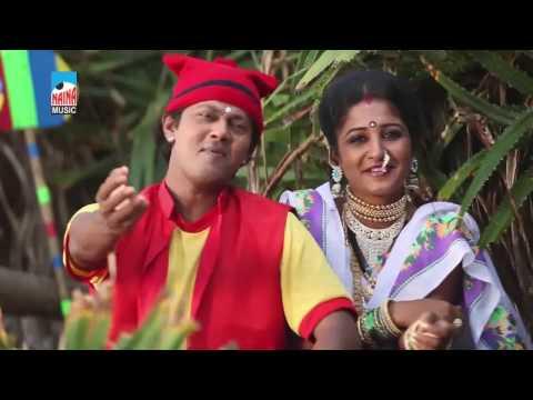 Xxx Mp4 Khanderiche Yetal Deva 2017 S Superhit Koligeet By Yogesh Aagravkar 2017 HD 3gp Sex