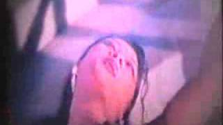 video bangla 4