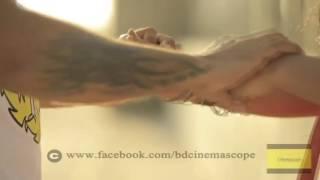 Happiness Is Bangla Natok Title Video Song Ft  John & Tisha HD_HD