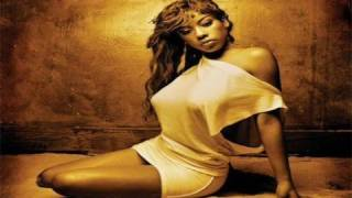 Keyshia Cole Ft. 2Pac - Playa Cardz Right [NEW HOT EXCLUSIVE]