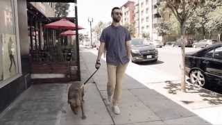 Matt Aylward Choreography | Charlie Puth