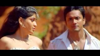 BEPAROYAA | song MON MAHIYA ( INDRA )