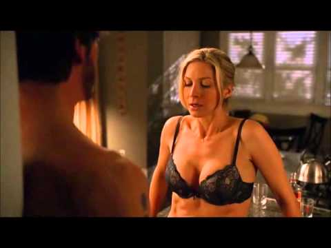 Elizabeth Mitchell Sex Video