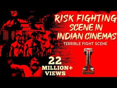 Xxx Mp4 I Tamil Movie Terrible Fight Scene Risk Fighting Scene In Indian Cinemas 3gp Sex