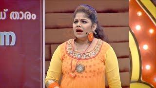 Komady Circus I Sudheer & Reshmi with Narayanankutty - Skit I Mazhavil Manorama