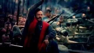 """Українська народна пісня """"Putin Huilo"""""""
