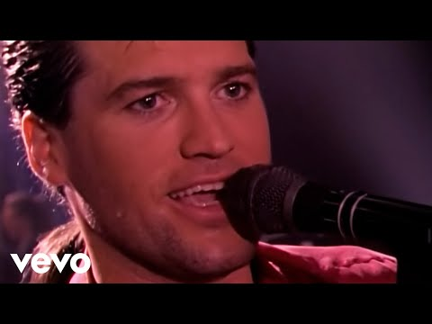 watch Billy Ray Cyrus - Achy Breaky Heart