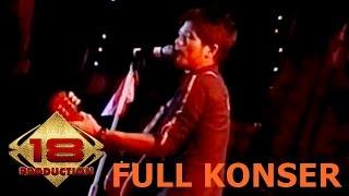 Baim - Full Konser (Live Konser Pekalongan 18 Agustus 2006)